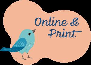Online-Print