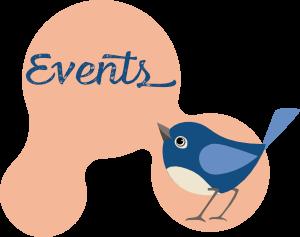 event work